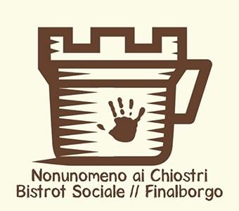Social Bistrot