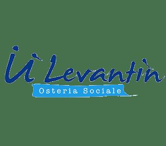 U Levantin