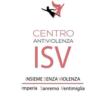 Centro Antiviolenza ISV