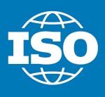 Jobel è certificataUNI EN ISO 9001:2015