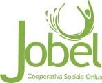 Jobel - Società Cooperativa Sociale Onlus