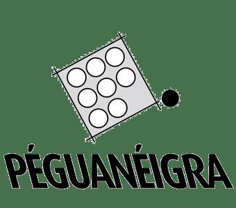 Péguanéigra