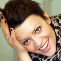 Manuela Bruno Coordinatrice pedagogica servizi per l'infanzia