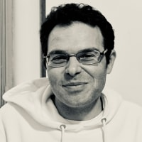 Mirko Marino Ufficio Gare, Rendicontazione e Servizio Civile