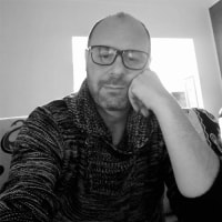 Roberto Corradi Coordinatore SPRAR Imperia