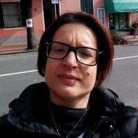 Sara Piantadosi Coordinatrice sostegno scolastico