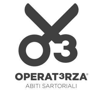 Operaterza